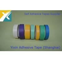 China masking tape painters tape masking tape and painters tape industrial masking tape black masking tape colored tape for sale