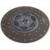 Quality Clutch Disc 1878002878 for sale