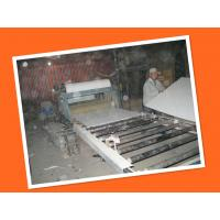 Quality PVC laminated machine for sale