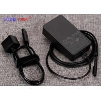 Buy cheap 12 Volt Laptop Power Adapter For Microsoft Surface Pro 3 31W Output Power from wholesalers