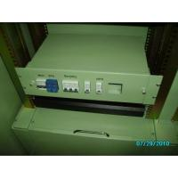 Quality Power distribution unit for telecom outdoor cabinet for sale