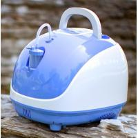 China Portable oxygen concentrator Model K1B on sale