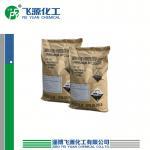 Quality ammonium bifluoride for sale