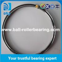 Quality KA035CP0 Bearing 88.9x104.775x7.938 mm Real-Slim Sealed Bearing Thin Section Bearing For Robot for sale