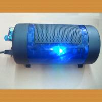 China Car subwoofer,Mini subwoofer speaker CY4 on sale