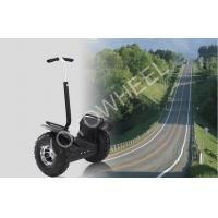 Quality Lead-Acid edition Off road Segway X2 , adults electric scooter segway for sale