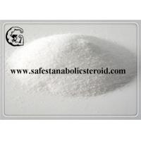 Quality Steroid and Hormone Estriol for Health Care 50-27-1 Treat Prostate Cancer powder for sale
