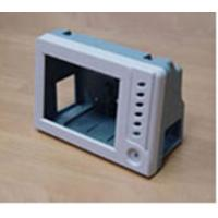 Quality Plastic parts Housing of Medical Divice for sale