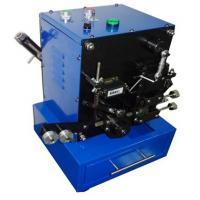 Quality FQ-200 Jumper wire forming machine for sale