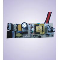 Quality 30W Open Frame Power Supplies for sale