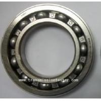 PRIMARY PULLEY BEARING FOR NISSAN RE0F10A/JF014E CVT for sale