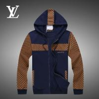 Buy cheap Wholesale LV Replica Clothes,LOUIS VUITTON Designer clothing,Coats,Jackets,t shirts,Tracksuit for Men & Women from wholesalers