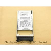 Quality 00w1160 600gb 10000rpm Sas-6gbps 2.5 Inch Server Hard Drive Hot Swap  With Tray for sale
