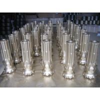 Quality Durable TRC12 DTH Hammer Bits 280mm Outer Diameter 305mm 313mm 320mm Size for sale