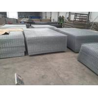 Quality Hot Dipped Galvanized Temporary Fence/Removable Fence  Australia or Canada hot dipped temporary fence for sale