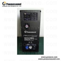Quality D-1300S, Powavesound 300W speaker subwoofer mono amplifier module factory hot selling for sale