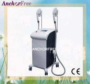 China Multifunction  Ipl Skin Rejuvenation Machine For Hair Removal OEM ODM Service on sale