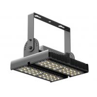 100W LED tunnel light,IP65 waterproof outdoor light for sale