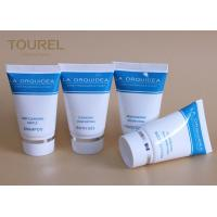 Buy Guest Hotel Bathroom Amenities Welcome Kit For All Star Hotels at wholesale prices
