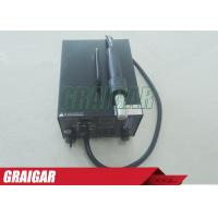 Buy SMD Hot Air 3 in1 Repairing & Rework Station AOYUE 968 Soldering Irons & Stations Welding Iron at wholesale prices