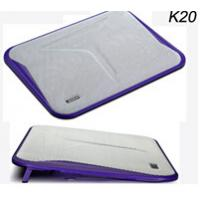 Quality Notebook cooler suitable for your notebook , good for sale
