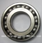 CVT Transmission Parts RE0F10A / JF011 Secondary Pulley Bearing for sale