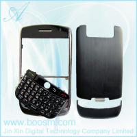 hot exporter China housing case for Blackberry 8900 ING wholesalers for sale