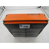 Buy cheap 5315 5316 C3 Timken Angular Contact Ball Bearing For Machine Tool Spindles from wholesalers