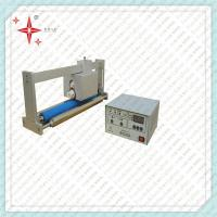 Quality date coding machine to print date messages on the nstant noodles bag film for sale