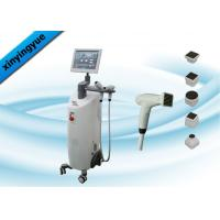 China Microneedle Fractional Mesotherapy Machine Wrinkle Removal RF Thermage Machine on sale