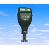 Quality Shore Hardness Tester HT-6510E for sale