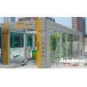 Car wash & tunnel car wash machine TEPO-AUTO-TP-901, automatic car wash systems for sale