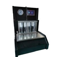Quality 220 Volts Fuel Injection Pressure Tester for sale