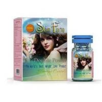 Slim Forte Double Power Natural Slimming Pills , Capsules With No Side Effect Diet for sale