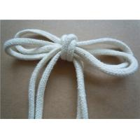 Cotton Webbing Straps for Bags for sale