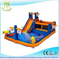 Quality Hansel inflatable games china,baby bouncer,inflatable house for sale