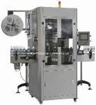 Quality PVC Shrinkable Sleeve Labeling Machine Spc-150b for sale