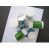 MZT Plus, Meizitang Blue Hard Capsule With Liquid Inside, Meizitang Botanical Slimming Pills, Kunming Yunnan for sale
