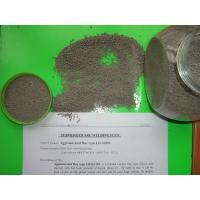 Buy Submerged ARC welding flux F7A2 EM12K F7A0 EL8 at wholesale prices
