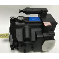 Quality supplier OEM YEOSHE plunger PUMP oil hydraulic pump V38A1R10X for sale