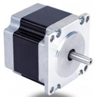 Quality Stepping Motor for sale