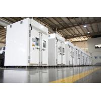 China Thermal Temperature Hot Air Industrial Drying Ovens For PCB Panel , Semiconductor on sale