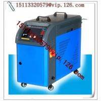 Quality China high temperature industrial mold temperature Controllers supplier for sale
