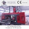 CNC h beam drilling machine for sale