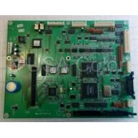 Quality NORITSU J390879 AFC SCANNER CONTROL PCB FOR DIGITAL MINILAB for sale