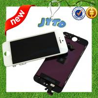 Buy cheap Wholesale for iphone 5 lcd ,top quality for iphone 5 lcd screen from wholesalers