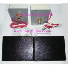 indoor clock kits,outdoor clock kits,tower clock kits,clock tower kits,kits for tower clocks,kits for clock tower,clocks for sale