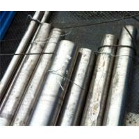Quality ASME SB164 ASTM B164 UNS N04405 monel R405 alloy R-405 R405 round bar rod for sale