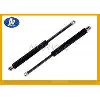 Quality Ball Head Industrial Gas Springs , Metal Micro Gas Struts For Automobile for sale