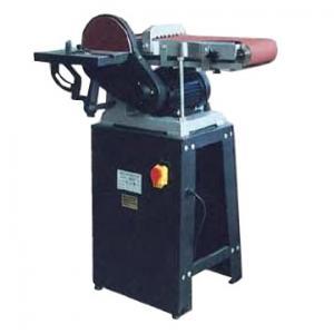 China Wide Belt Sanding Machine on sale